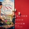 Falling Inn Love - Movie Review
