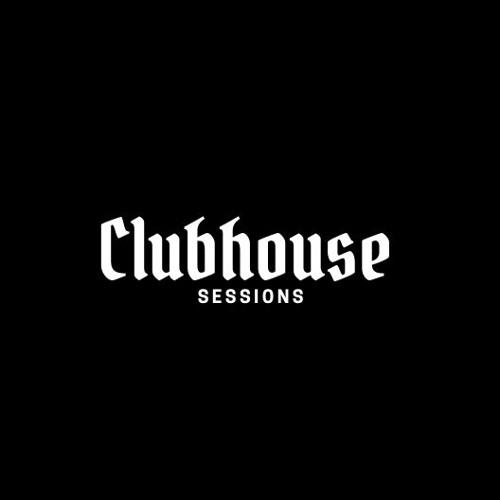 Clubhouse Artist Development: 001