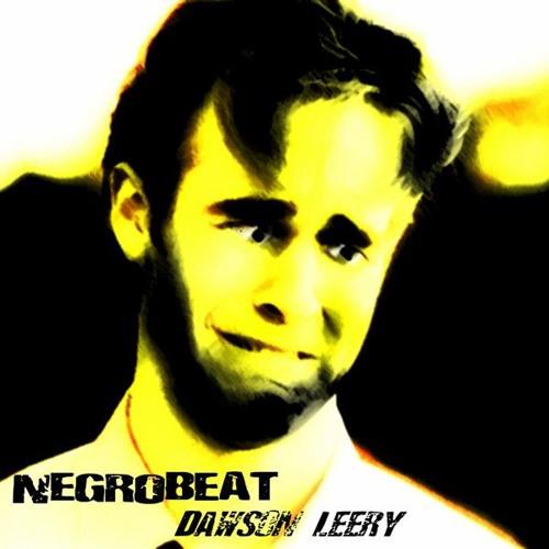 02. Negrobeat - Kung Fu Girl