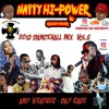 Download ANY WEATHER - DANCEHALL MIX 2019 - DAY RAVE Vol.6 | Vybz Kartel Fuzzy Termite Chronic Law Popcaan... Mp3