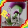 Download Kya Mujhe Pyar Hai House Mix DJ R.K. | Wo Lamhe | Hindi Bollywood | Ashim Khan | Mp3