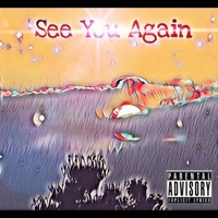 See You Again (Feat. B-Retro)