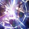 Download SAO: Alicization OST - a desperate battle, no way back Mp3