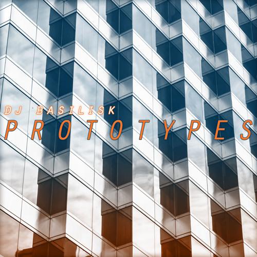 Prototypes 1