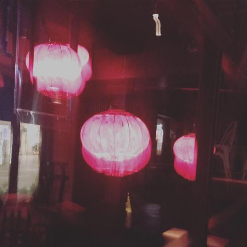 "[FREE] Ella Mai x Bryson Tiller x Ncredible Gang type beat ""descendence"""