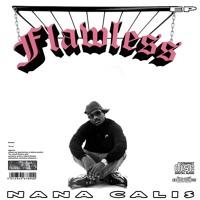 Flawless Prod. YungSir TMF Artwork