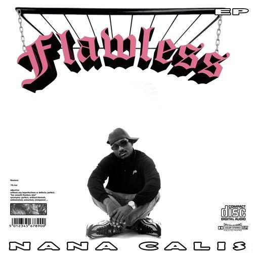 Flawless Prod. YungSir TMF