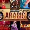 Download ARABIC REMIX 2018-2019 DJ-AHMED-CAN .vol 1ريمكس عربي رقص علي الطبله الجزء الاول Mp3