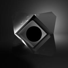 m-flo loves LISA - Tripod Baby (Titancube Edit)