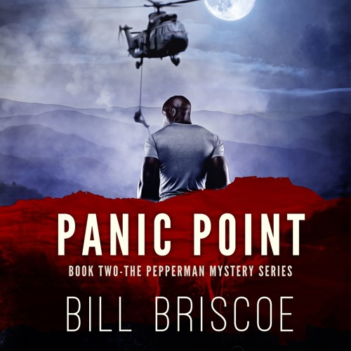 Panic Point Audiobook Sample