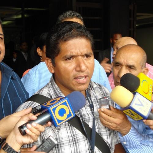 Campaña contra la amenaza de despido de José Bodas