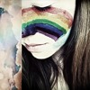 Israel Kamakawiwo Ole - Somewhere Over The Rainbow (Nilow Dubstep Remix) [2009]
