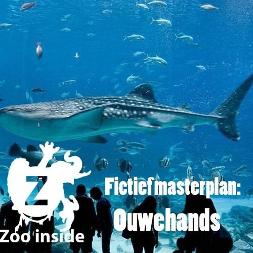 Zoo Inside - Aflevering 45