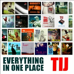 Everything in one place (click this title then the track for VIDEO or DOWNLOAD)