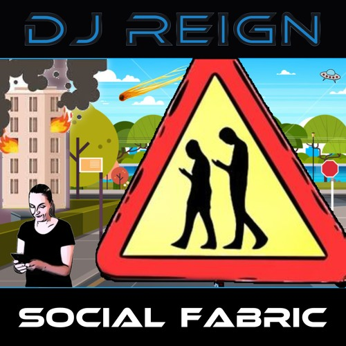 Social Fabric [PREVIEW]