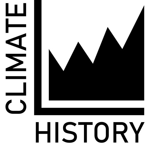 Geoengineering, the History of Climate Science, and Airplane Crashes