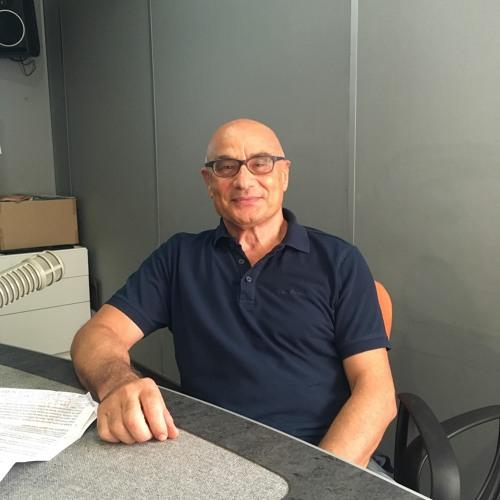 Episodju 102 Mistieden Dr.Paul A Bartolo