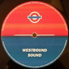 Westbound Sound ep 3 - Stator & Tundra - Garage Special