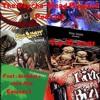 The Psycho-Head Blowout Podcast Episode 1: Top 10 Limp Bizkit Songs