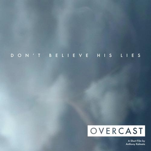 Overcast - Original Motion Picture Score