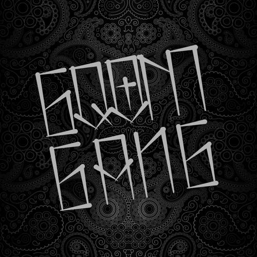 Neuropunk - KILLBILL (GQOM GANG Preview) (Sure Shot Trax)