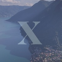 XILEFON - Paradies