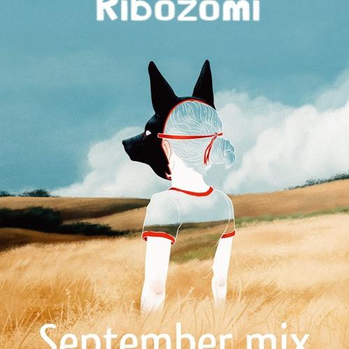 Ribozomi - September Mix 2019