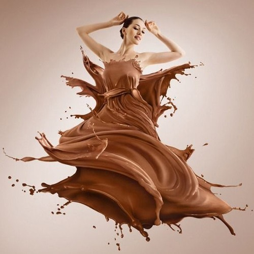 Big Boi - Chocolate - Giano's QUICK MIX