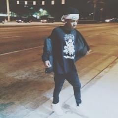 Tie My Shoe (feat. Lil Pump) (Prod. CARNAGE)