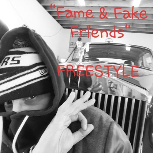 """""""FAME & FAKE FRIENDS"""" FREESTYLE By Danger @jimidhillon #undergroundhiphop #hiphop #rap #music #rapper #undergroundrap #newmusic #hiphopmusic #unsignedartist #hiphopculture #soundcloud #boombap #producer #trap #underground #rapmusic #hiphophead #artist #r"""