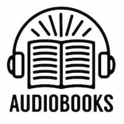 Audiobooks — Chris Koprowski