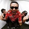 Download Mp3 Endank Soekamti - Yakin (Official Music Video)