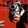 P-Whale X Zlatan X Teni - Its My Life