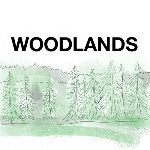 Woodlands (Free Download)