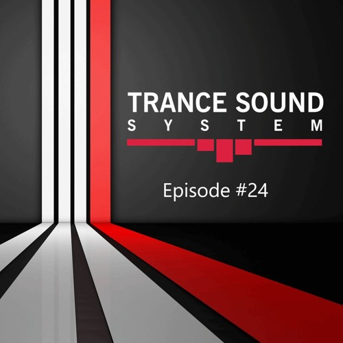 Trance Sound System Vol.24