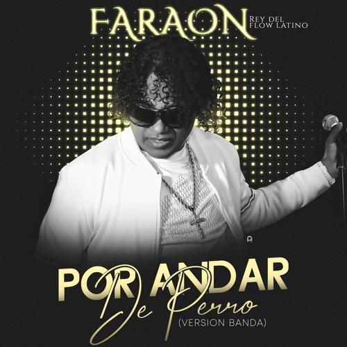 FARA FLOW  - POR ANDAR DE PERRO - BANDA . WAV