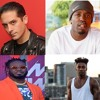 Wack Ass Rappers 2 & Got A Check Mashup - DJCHUNKFUNKY Feat GEazy Dax TPain Allblack OffsetJim