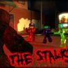 Download Black Mesa Source/The Stalker Reborn Theme Song Mp3