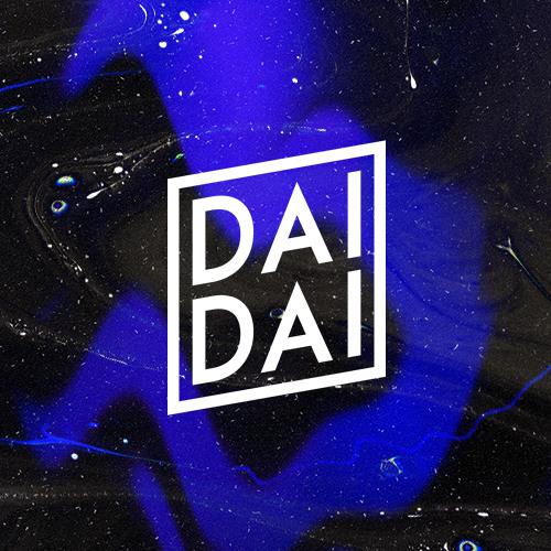 FROSA - DAIDAI Podcast Sep 2019