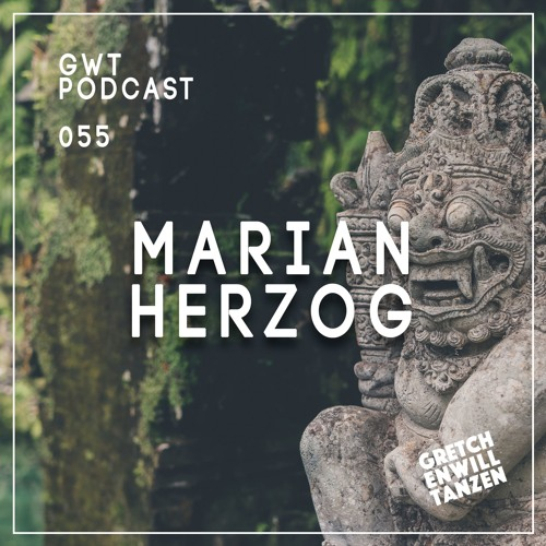 GWT Podcast by Marian Herzog / 055