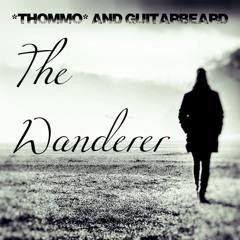 The Wanderer (feat. Guitarbeard)