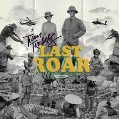 Tuan13-Last Roar.mp3
