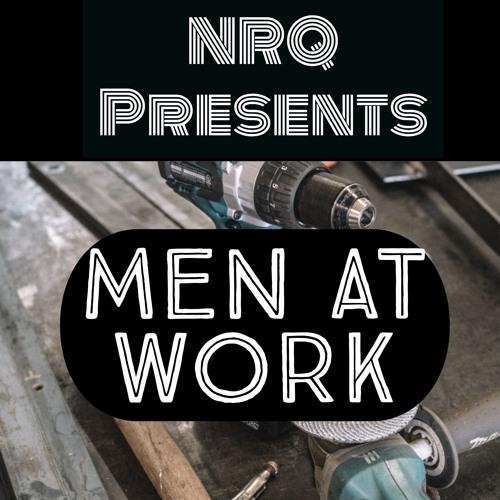 NRQ Presents - Men At Work