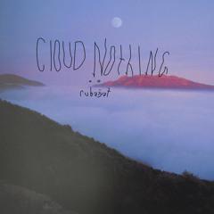 Cloud Nothing