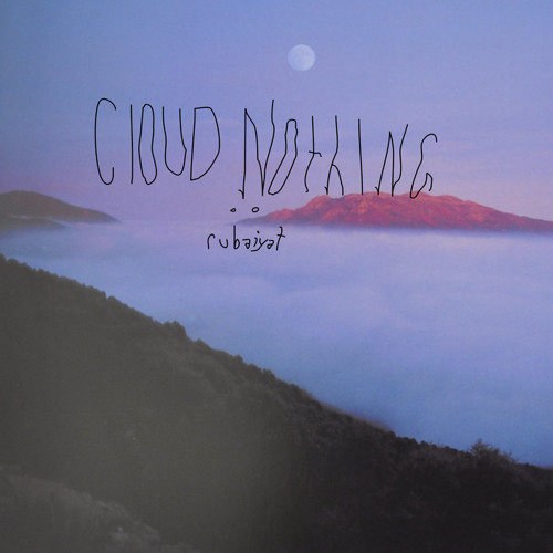 Cloud Nothing