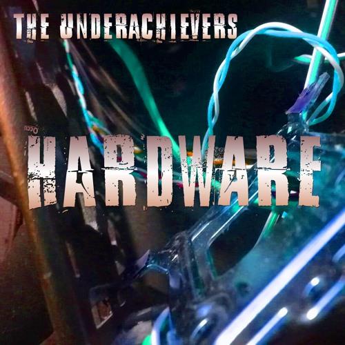 HARDWARE EP
