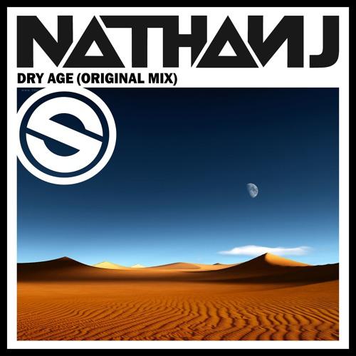Nathan J - Dry Age (Original Mix)(Line Level)