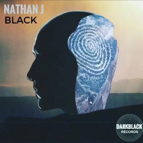 Black (Original Mix)