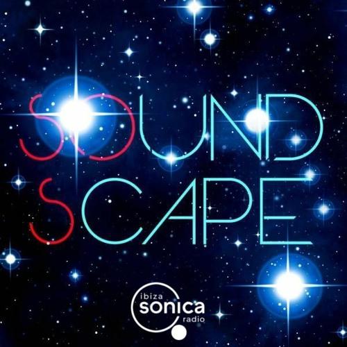 SOundScape Series