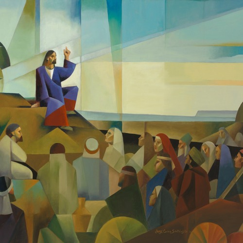 Practising Piety